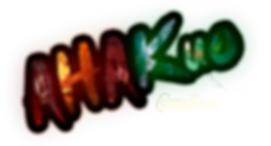 AHAKuo website banner.png