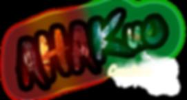 AHAKuo website banner.png