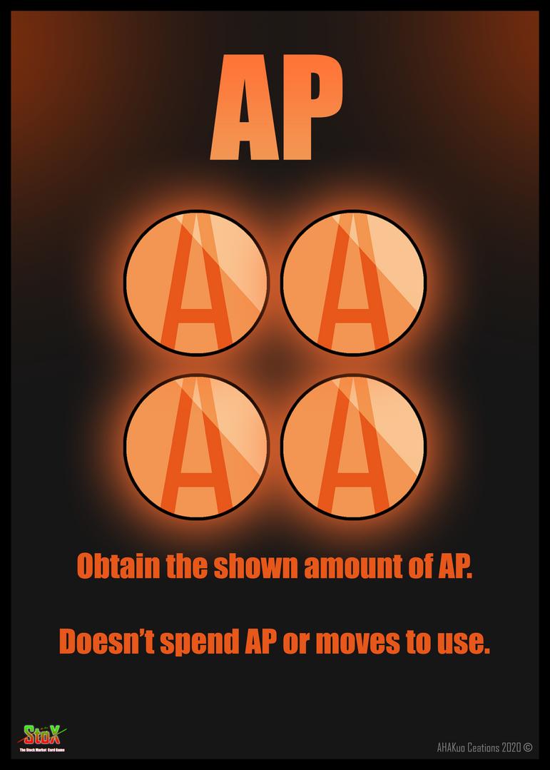 AP Card 4.png
