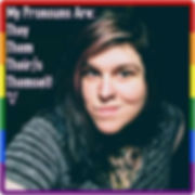 TransgenderDayOfVisibility
