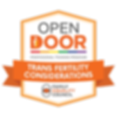 Open-Door-Badge_Trans-Fertility-Consider