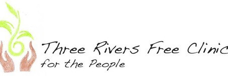 Three Rivers Free Clinic For The People