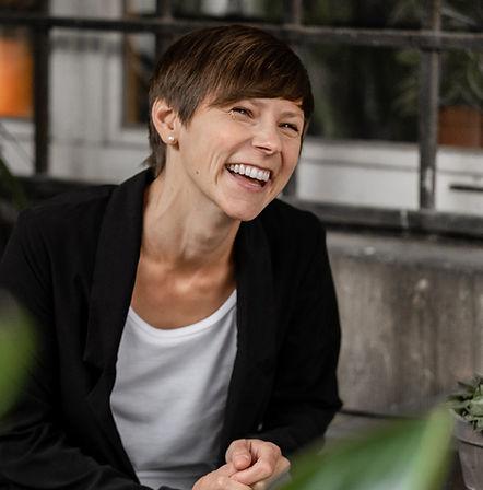 Magdalena Geissler