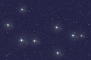 Astrologische Beratung_Magdalena Geissler
