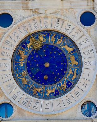 Website Astrologie.jpg