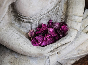 Einführungskurs Meditation_Magdalena Geissler