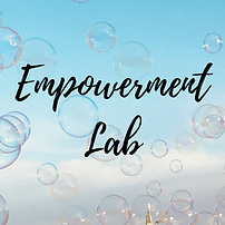 Empowerment Lab_Logo.png