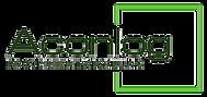 aconlog-Logo-Main.png