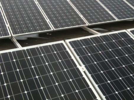 Strom soll lokal werden: Aconlog investiert in regenerative Energien