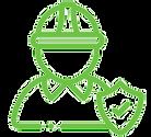 icon nachhaltigkeit.png