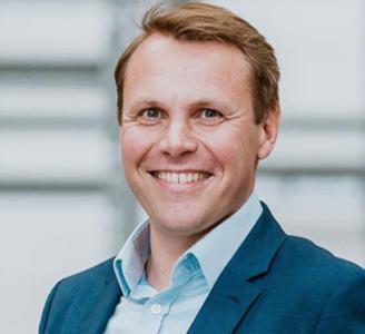 Oliver Blüher gründet neues Logistik-Projektentwicklerunternehmen Aconlog