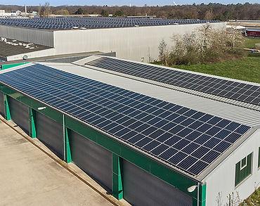 Aconlog_Solar_Dach_2021.jpg