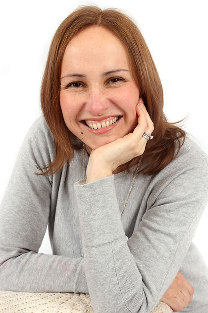 Counsellor and therapist in Bedford - Jane Williams