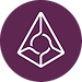 augur 1.32.52 PM.png