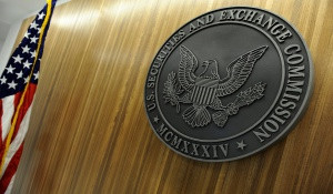 Impending SEC Regulatory Decision