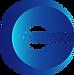 Logo-Symbol-Gradient-Blue_2x-1.png