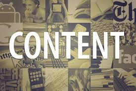 The Benefits of Content Marketing