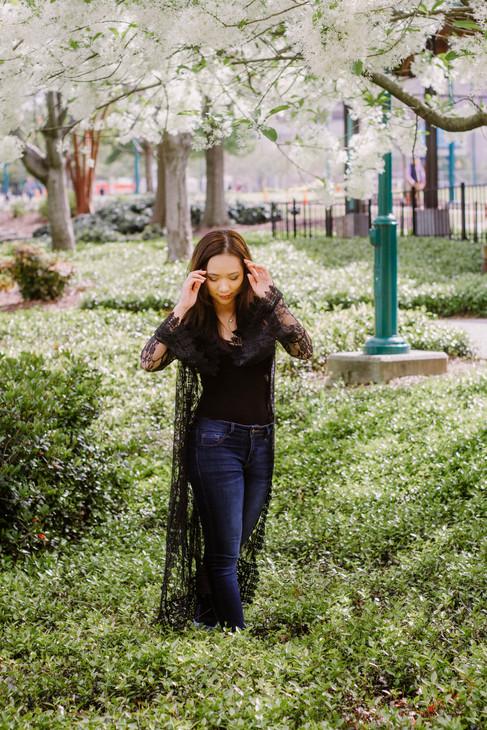 TiffanyGrad-112.jpg