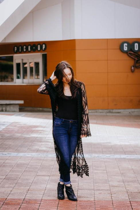 TiffanyGrad-50.jpg