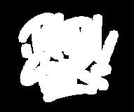 Ratha Sok_Logo_whtpng.png