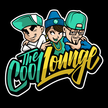 The Cool Lounge