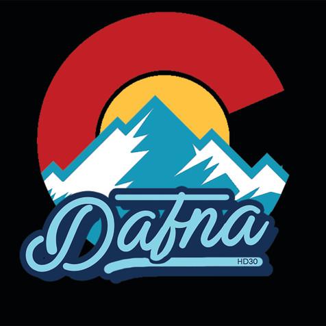 Dafna