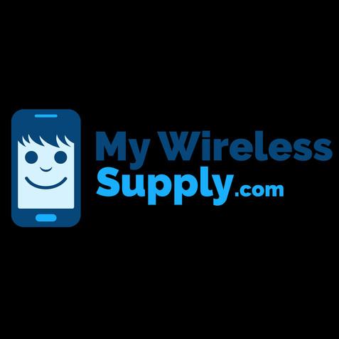 My Wireless Supply