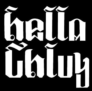 Hella Chluy