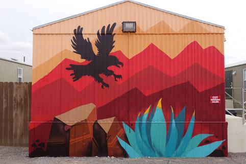 Pecos, TX