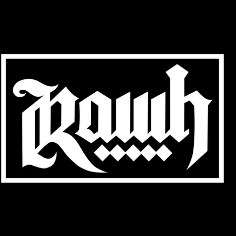Rawh Brand