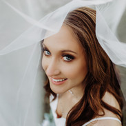 majorswedding-115.jpg