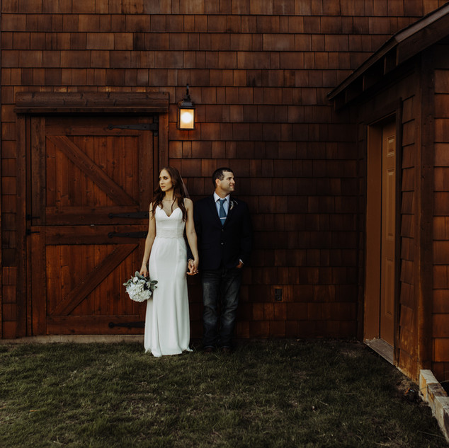majorswedding-127.jpg