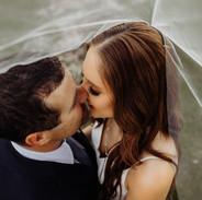 majorswedding-14.jpg