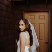 majorswedding-342.jpg