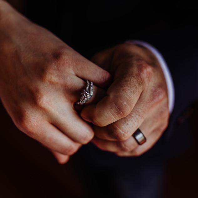 majorswedding-23.jpg
