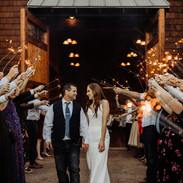 majorswedding-48.jpg