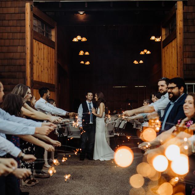 majorswedding-3.jpg