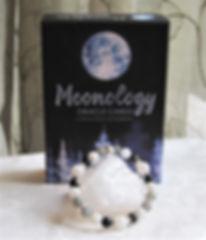 WrenStones Moon set.JPG