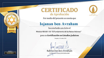 Certificado-Rab---M101.jpg