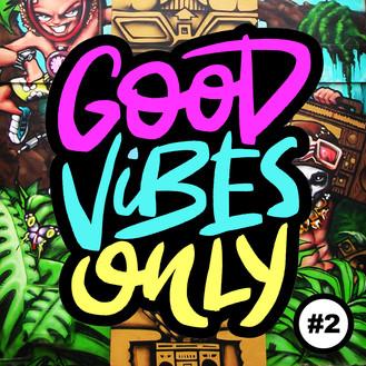 Good vibes Only-2-Test-2.jpg