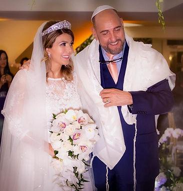 Foto-matrimonio-Rab.jpeg