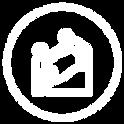 icono-contribucion_01.png