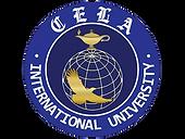 CELA-UNIVERSITY-LOGO-GENERAL.png