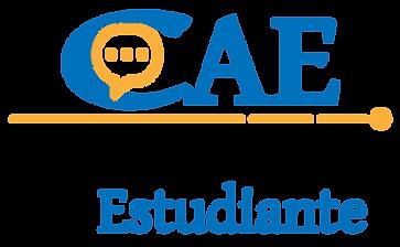 Logo-CAE_centrado.png