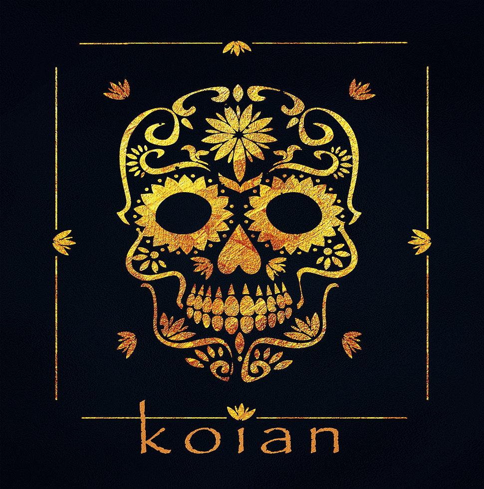 Koian-skull-web.jpg