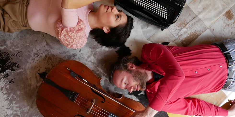 Duo D'akkorello