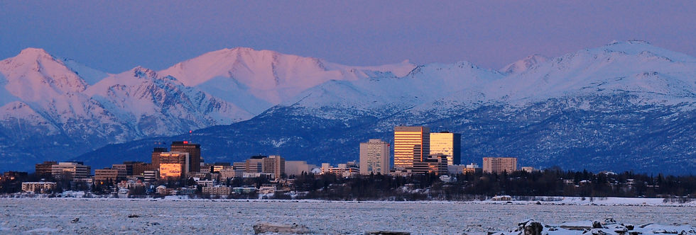 Anchorage,_Alaska (1).JPG