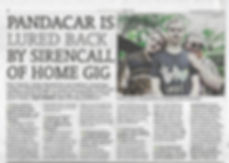 Pandacar_Press_InvernessCourier_6DEC19_I