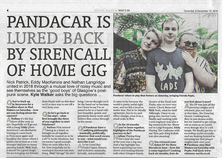 Pandacar_Press_InvernessCourier_6DEC19_I