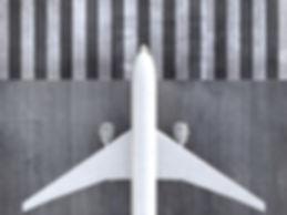 Plane%2520on%2520Runway_edited_edited.jp